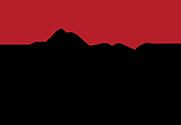 Logo von UVN