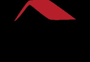 logo_uvn