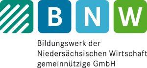 Gesellschafter des Bildungswerks der Niedersächsischen Wirtschaft