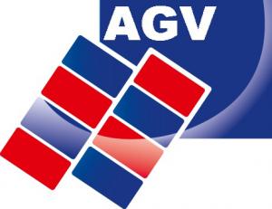 AGV GewerblicherVerbundgruppen