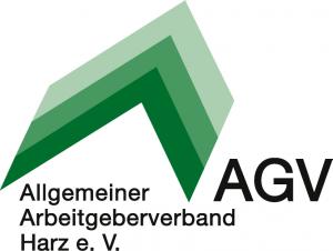 AGV Harz