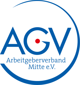 AGV Mitte