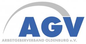 AGV Oldenburg