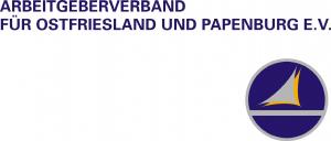 AGV Ostfriesland und Papenburg