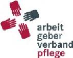 AGV Pflege_Berlin