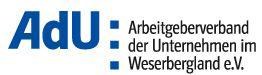 AGV Unternehmen Weserbergland