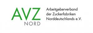 AGV Zuckerfabriken2011