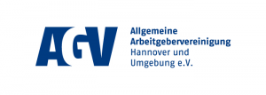 AGV_Hannover2011