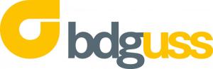 BDGuss