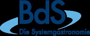 BdS_Die-Systemgastronomie
