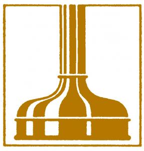 Brauereiverband