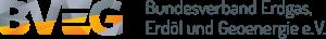 BVEG Bundesverband ErdgasErdölGeoenergie