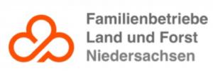 Familienbetriebe Land und Forstwirtschaft