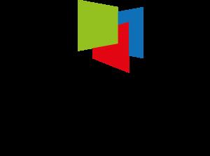 ITGA Industrieverband Technische Gebäudeausrüstero_Zusatz_nds-hb