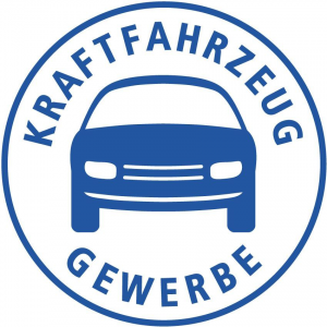 Landesverband KFZgewerbe