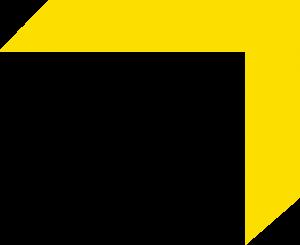 Unternehmensverband RotenburgVerden