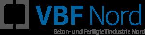 Verband Beton und Fertigteilindustrie_Logo