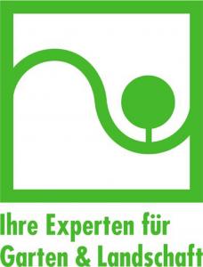 Verband- Garten -, Landschafts- und Sportplatzbau Niedersachsen-Bremen