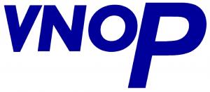 Verband NordOstdeutscher Papierfabriken VNOP