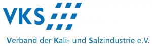 Verband der Kali-und Salzindustrie