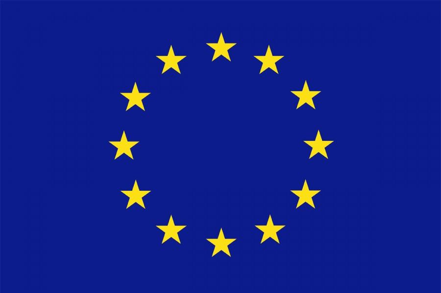 Unternehmer Delegationsreise nach Brüssel
