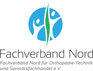 fachverbandOrthopädie_nord
