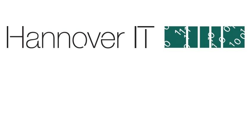 Hannover IT Branchenforum - Einheitlicher Datenschutz in Europa