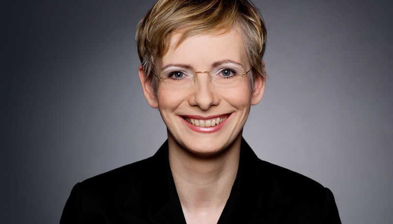 Forum Gesellschaft Werte Zukunft mit Landessuperintendentin Dr. Petra Bahr