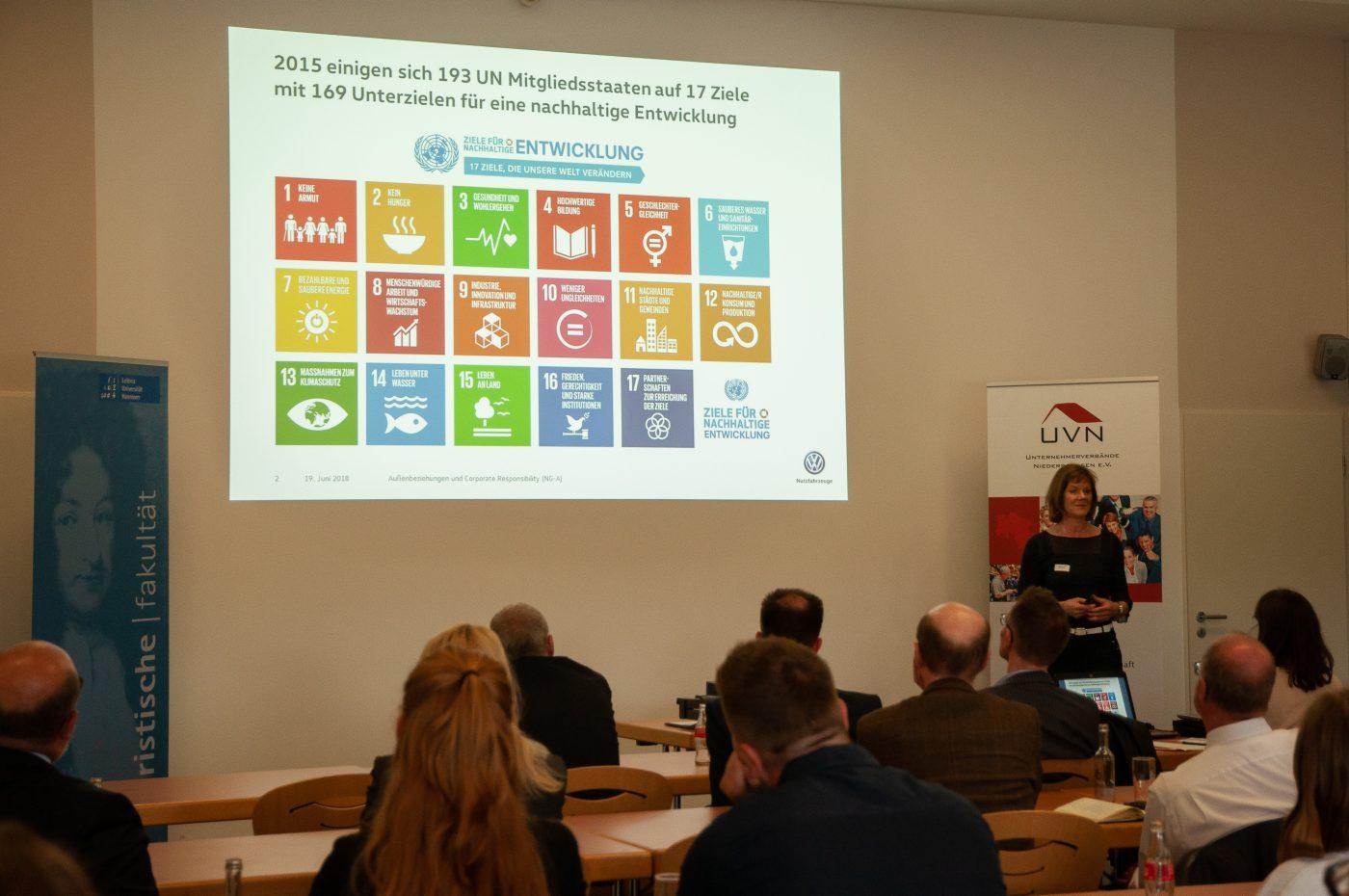 Corporate Social Responsibility (CSR) im Fokus von Rechtswissenschaft