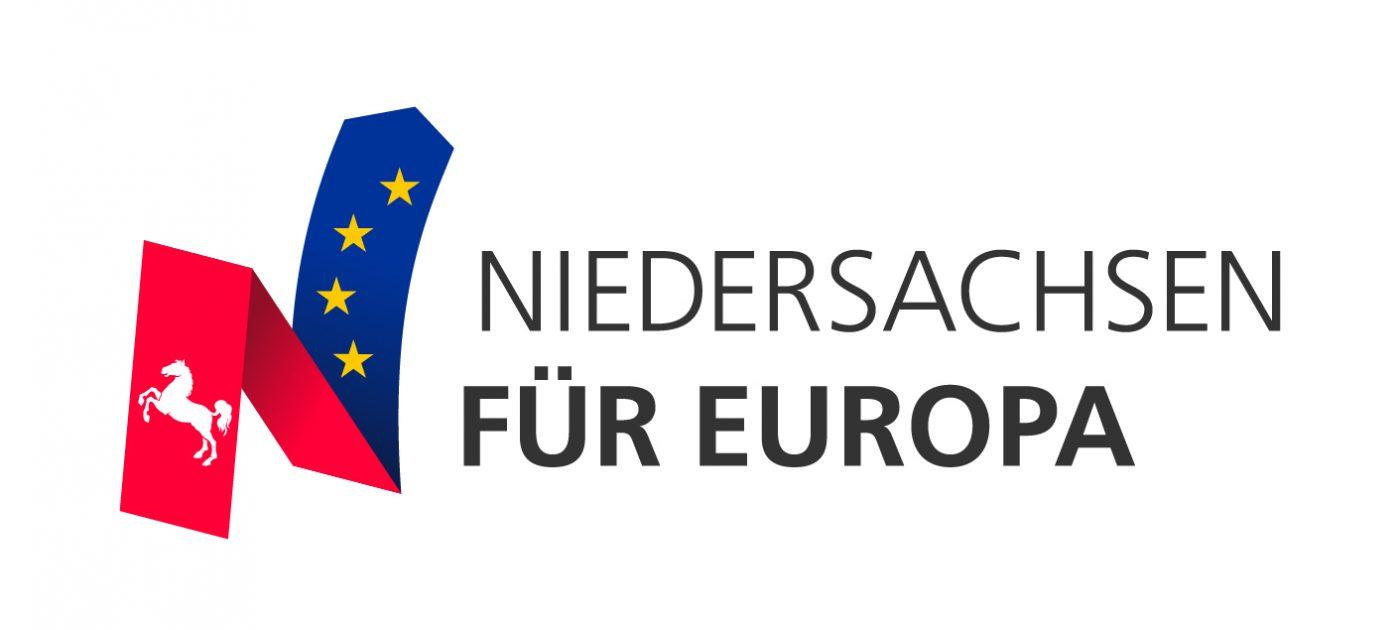 Landesbündnis 'Niedersachsen für Europa'