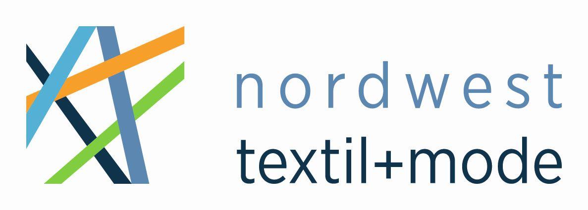 Verband der Nordwestdeutschen Textil- und Bekleidungsindustrie e.V.