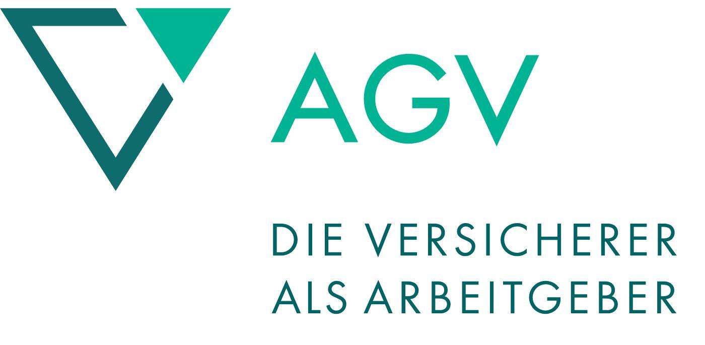 AGV Versicherungsunternehmen Dtschl