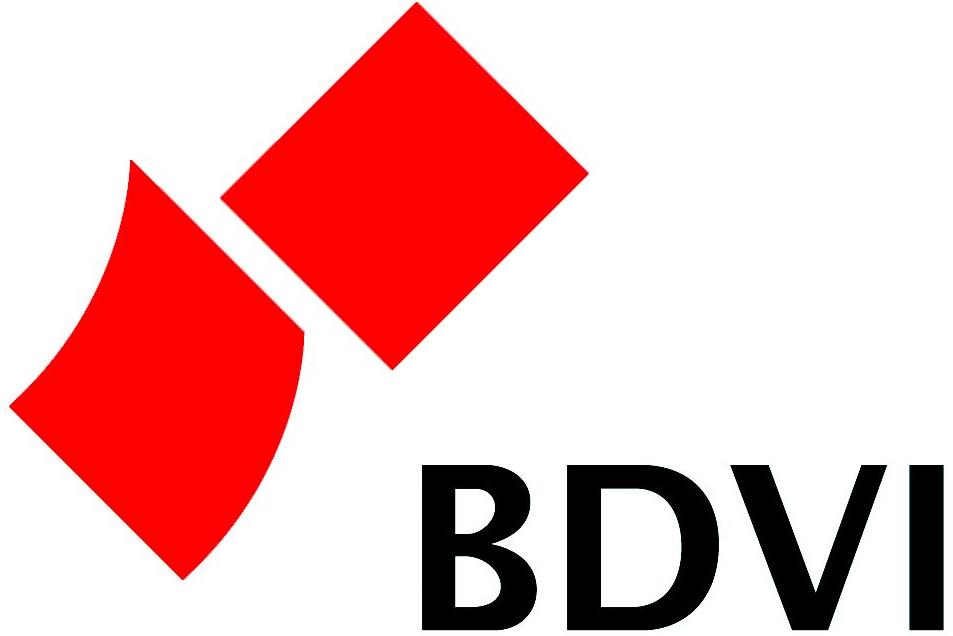 Bund der Öffentlich bestellten Vermessungsingenieure e.V. (BDVI) Landesgruppe Niedersachsen