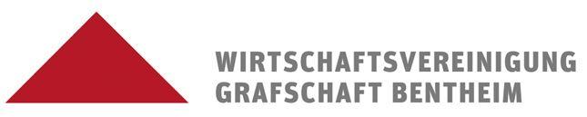 Wirtschaftsvereinigung der Grafschaft Bentheim
