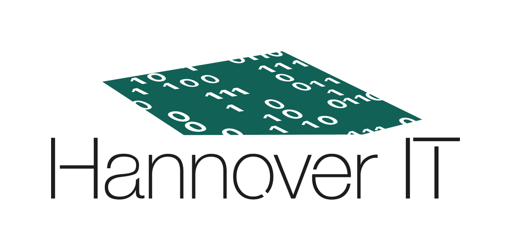 Logo Hannover IT