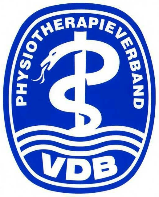 VDB-Physiotherapieverband LV Niedersachsen-Bremen e.V.