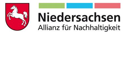 Jahresveranstaltung der Niedersachsen Allianz für Nachhaltigkeit
