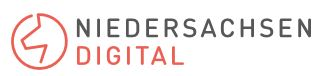 Logo niedersachsen.digital