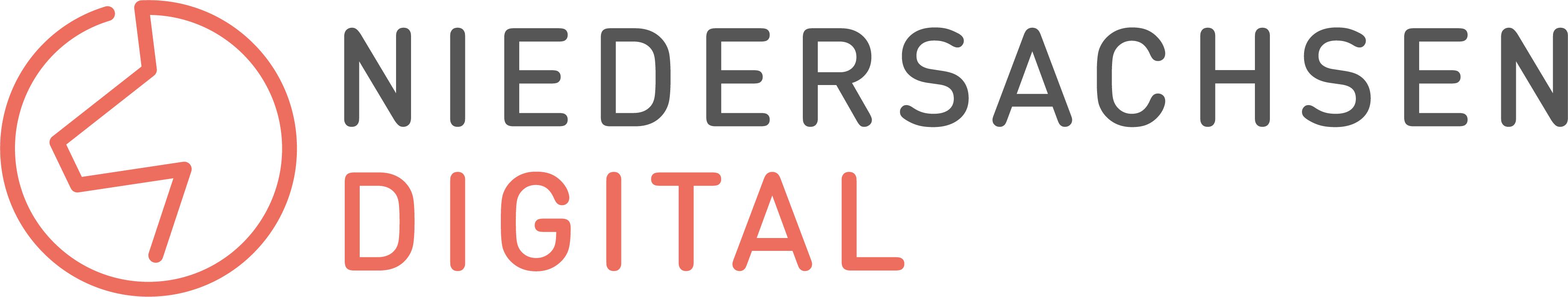 Logo niedersachsen.digital e.V.