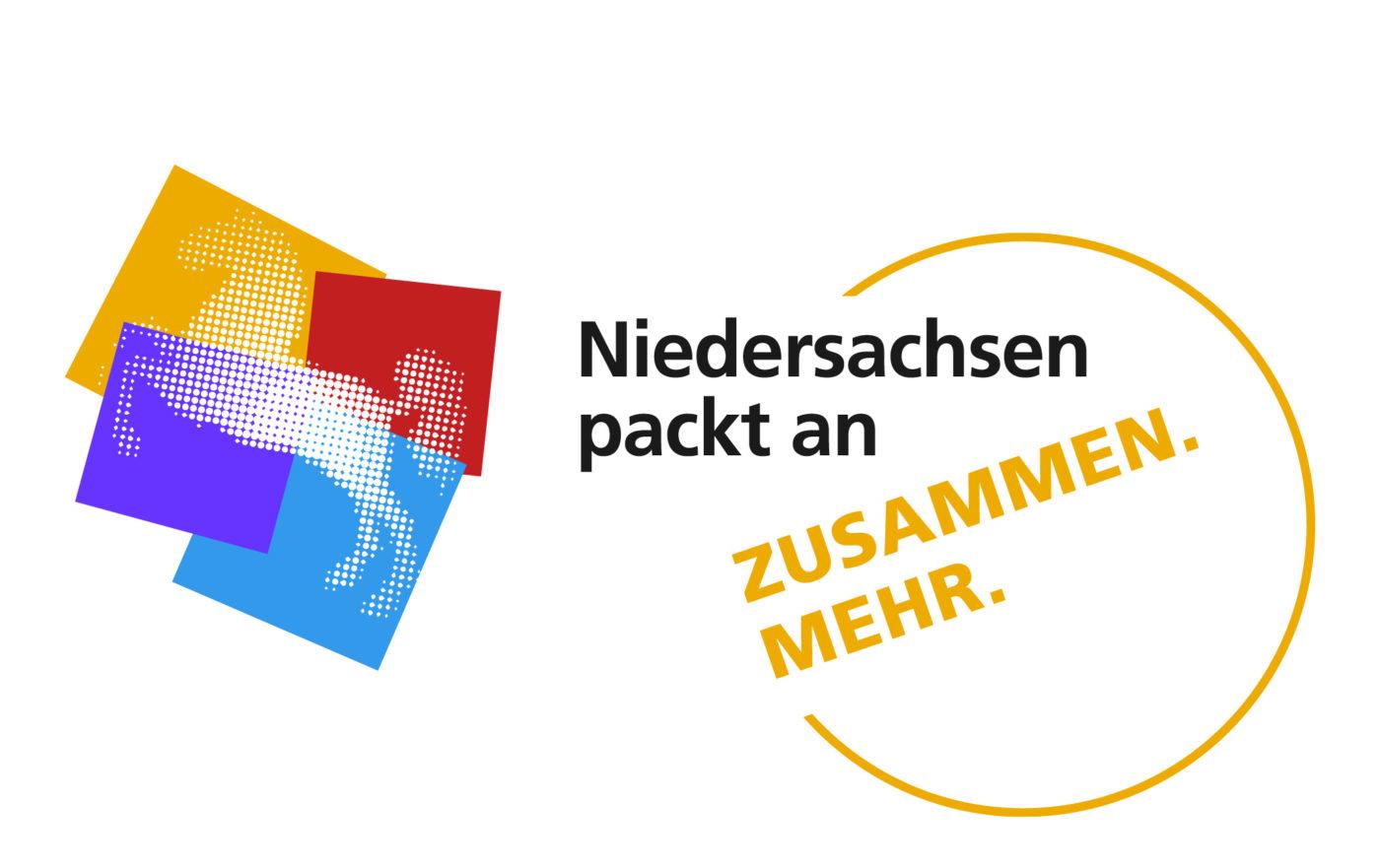 5-Jahre-Niedersachsen-packt-an