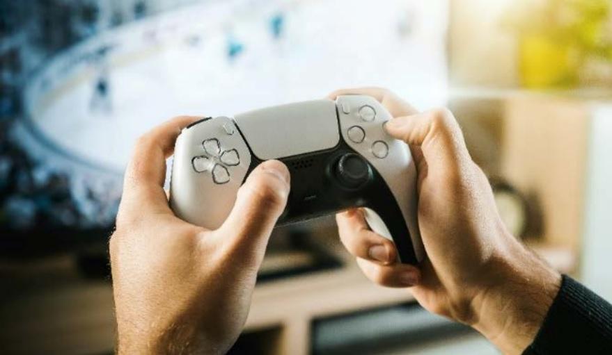 Gaming & Esports zur Personalgewinnung und -bindung nutzen: Online-Events zeigt Potenziale und Erfolgsgeschichten für den Mittelstand