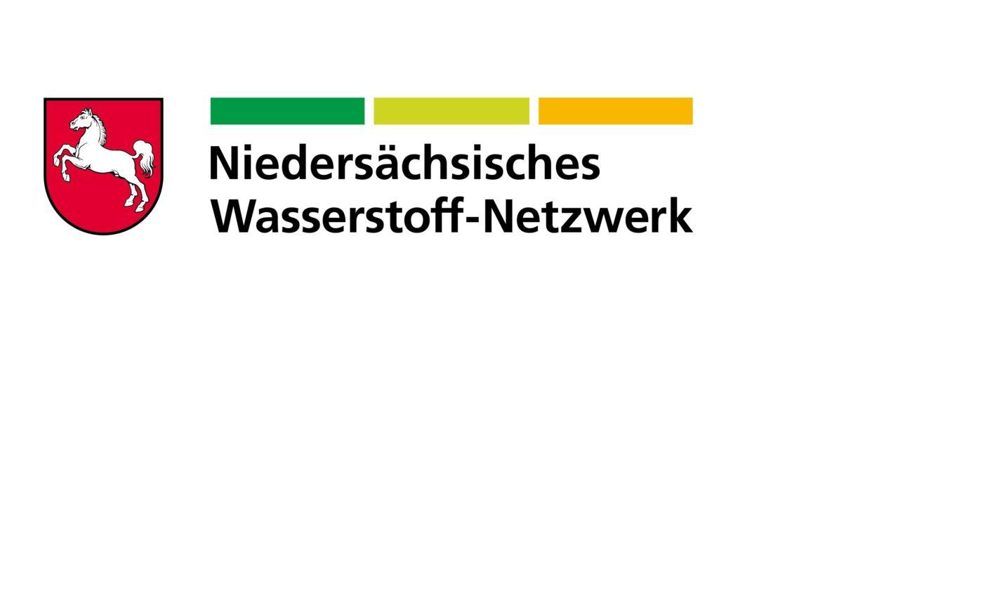Digitales Treffen Niedersächsisches Wasserstoff-Netzwerk - Wasserstoff in der Praxis - Innovation und Klimaschutz aus Niedersachsen