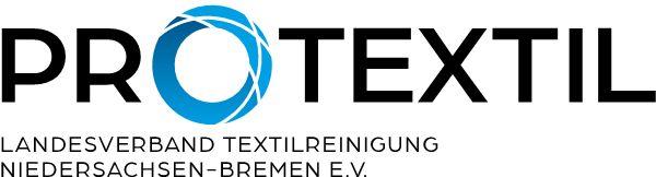 Landesverband Textilreinigung_Nds_HB